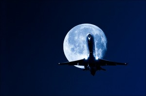One night I will BE the plane that flies to destinations unknown